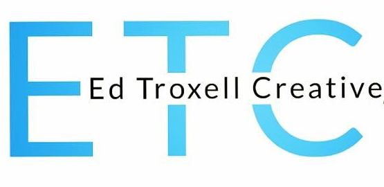 Ed Troxell Creative